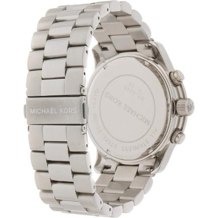 005768fc1e Pánske hodinky HODINKY Michael Kors MK8086