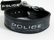 Police náramok PJ.24291BLM/04