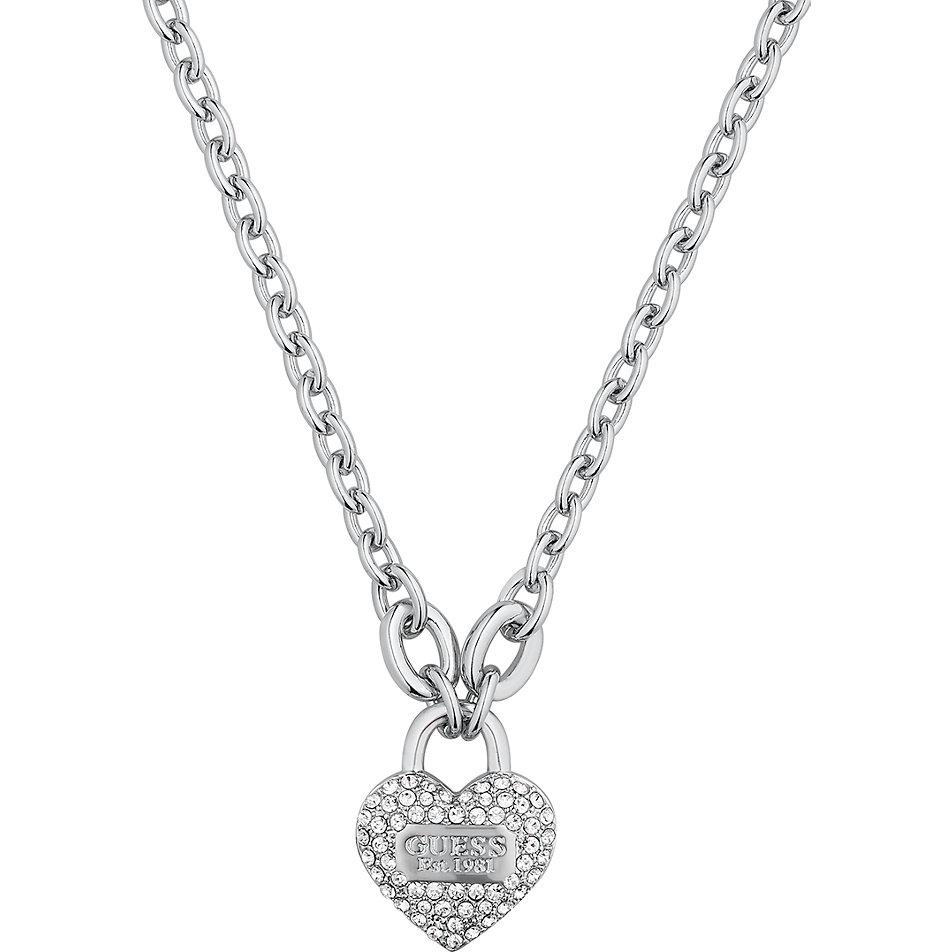 Guss náhrdelník UBN21580