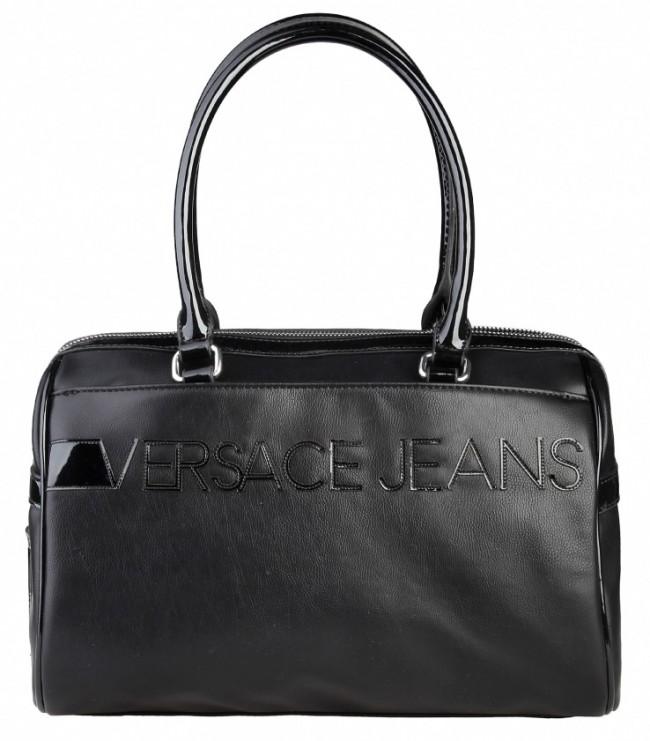 Kabelka Versace Jeans VJE1VLBBO2/75744899