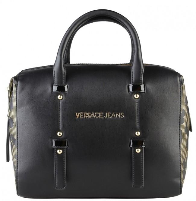 Kabelka Versace Jeans VJE1VMBBH2/75257899