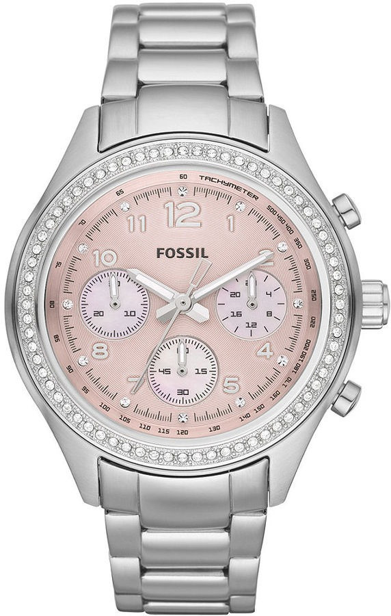 Fossil CH2798