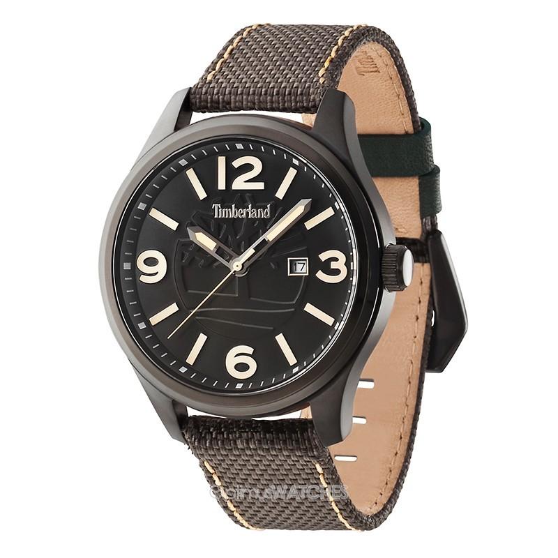 c78ecd7ea57 Pánske hodinky HODINKY Timberland TBL 14476JSB 02