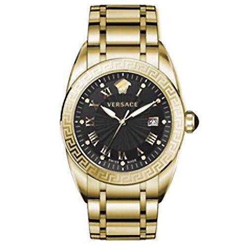 Pánske hodinky HODINKY Versace VFE16  51bb7676fe2