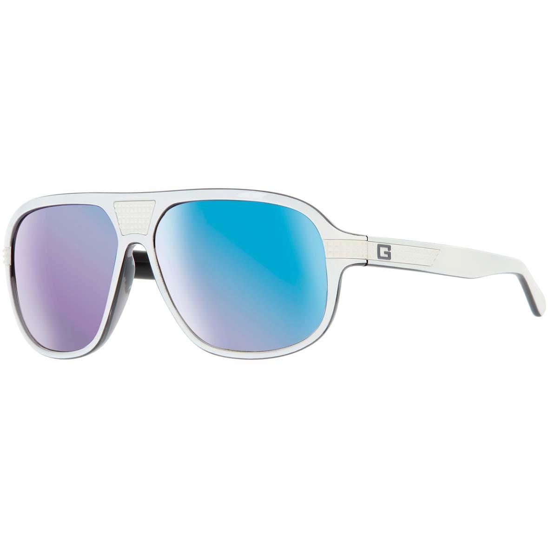 Pánske slnečné okuliare SLNEČNÉ OKULIARE Guess GU6836-21X  947aa238c2f