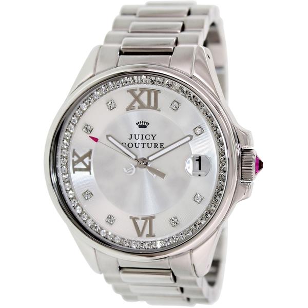 65941737c Dámske hodinky HODINKY Juicy Couture 1901025 | Time.sk