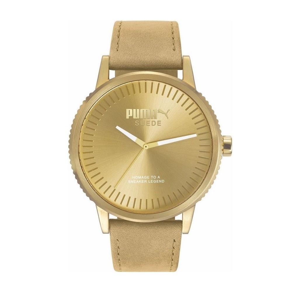 Unisex hodinky HODINKY Puma pu104101009  0e892b4d355