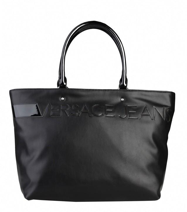 Kabelka Versace Jeans VJE1VLBBO1/75744899